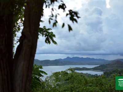 Mt. Tapyas Coron